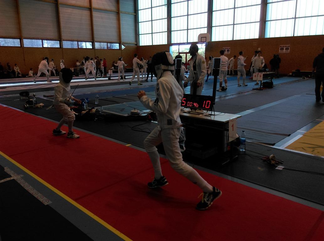 2017 10 4 Tournoi Alencon (30)