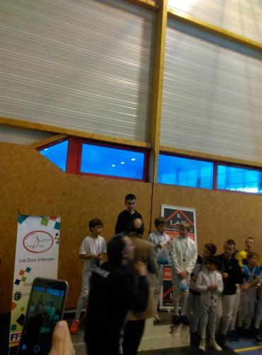 2017 10 4 Tournoi Alencon (16)