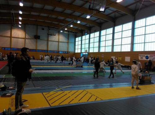 2017 10 4 Tournoi Alencon (28)